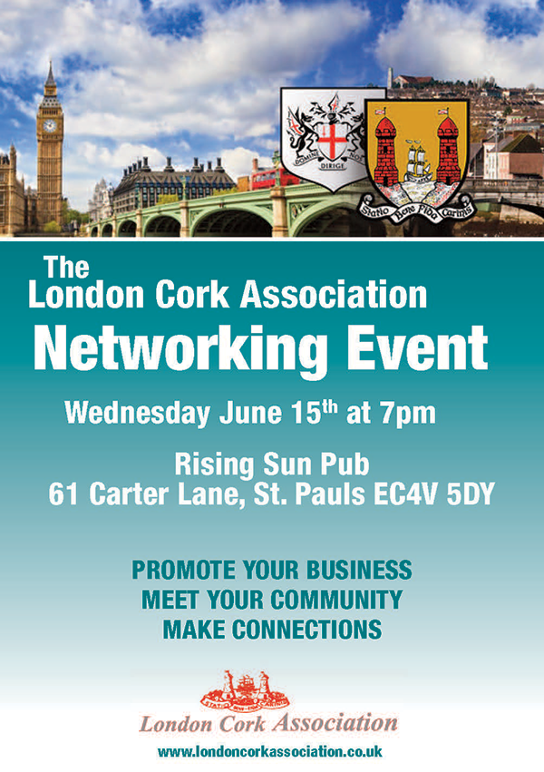 LCA-Networking-Event-150616-web