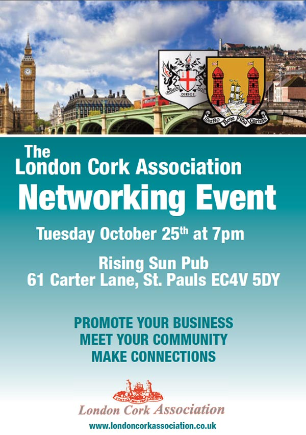 lca-networking-event-251016-web